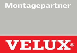 Velux-montagepartner