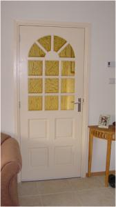 deur-4